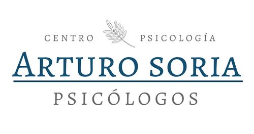 psicologo en arturo soria madrid